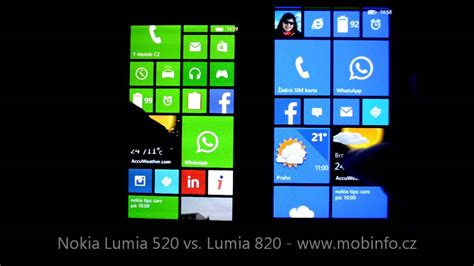 microsoft themes for nokia 5130 download themes for windows phone nokia lumia 520