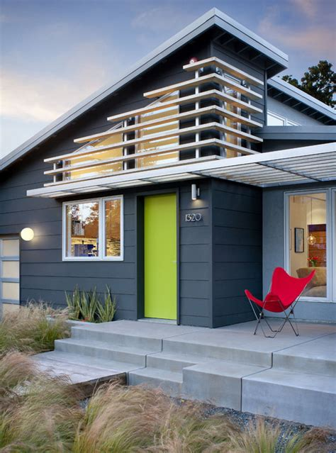 house colour design roof design inspirations for modern house abpho