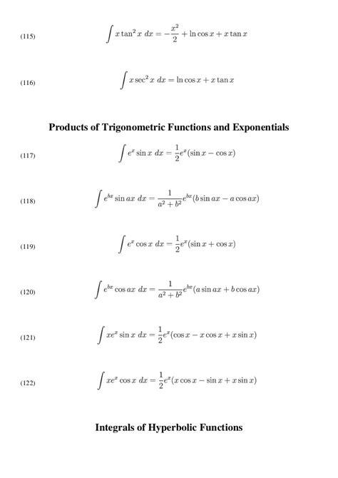 Persamaan Diferensial Biasa modul persamaan diferensial 1