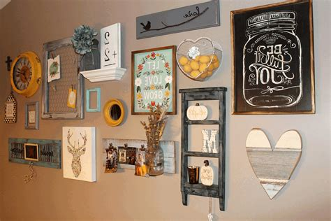 kitchen wall decor ideas diy 100 kitchen wall decor ideas diy diy kitchen wall
