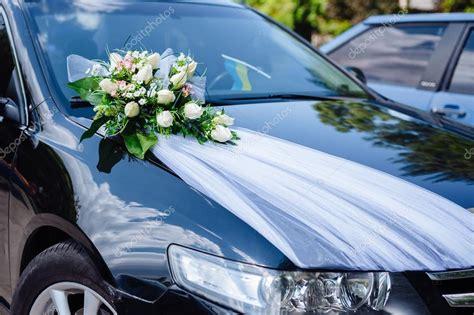 fiori auto bouquet fiori arredamento auto fiori di decorazione di