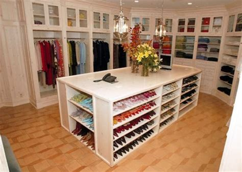 Room For Shoes by How To Organize Your Shoe And Sneaker Storage