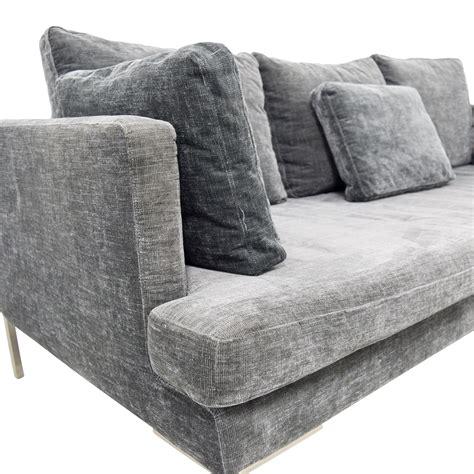 istra boconcept 60 boconcept boconcept istra 2 sofa sofas