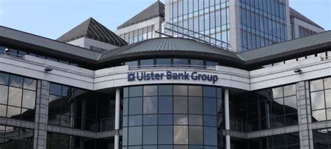 ulster bank house mortgages ulster bank house insurance 28 images ulster bank commits to seek solutions with