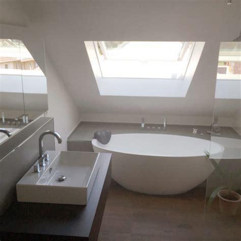 bidet badezimmer stand alone tub model bw 04 xl resin badeloft usa