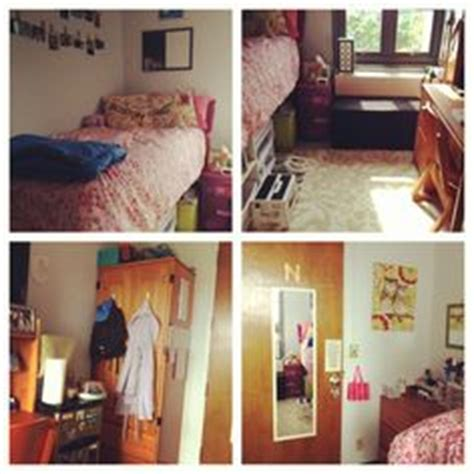 Towson Room And Board by Yeah Cool Rooms Towson