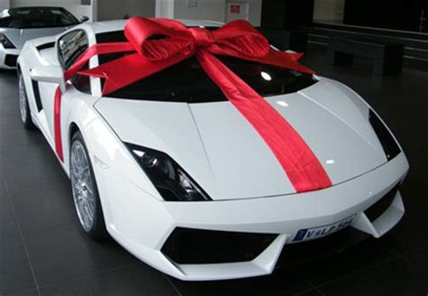 Lamborghini Gift Prestige Luxury Car Rentals New Gift Certificates Make It