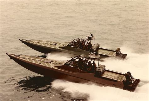 sbs special boat service world maritime special operations british special boat