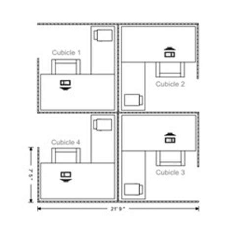 draw office floor plan easy to use floorplans drawing software