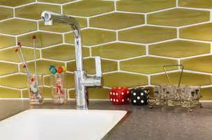 Bathroom Wall Decorations Ideas mid century modern pasadena kitchen midcentury kitchen
