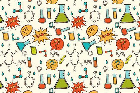 imagenes navideñas quimicas 191 qu 233 es la qu 237 mica clickmica