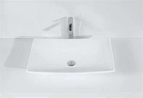 duschtrennwände für badewannen mineralguss aufsatzwaschtisch maw2302 duschdeals