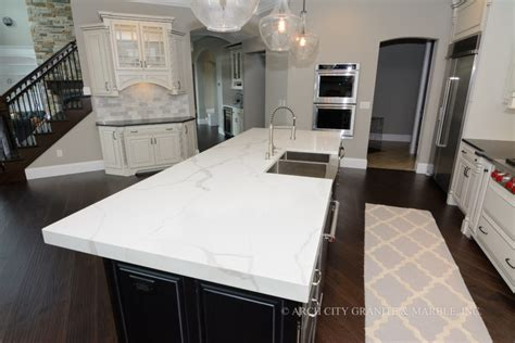 17 best images about quartz counter color ideas on quartz countertops for kitchens and bathrooms in st louis