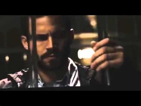 youtube full movie fast and furious 7 in hindi new action movies 2015 fast and furious 7 trailer official