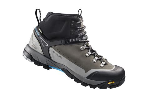 high top mountain bike shoes shoe surge shimano introduces 18 new shoes new am dh