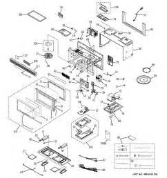kenmore microwave parts model 36362709200 sears partsdirect