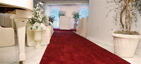 Vegas Weddings Packages   Plaza Hotel Wedding Chapel   Las