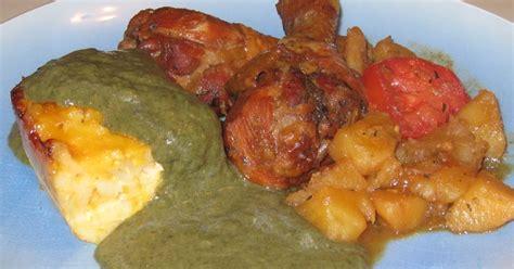 alton brown whole chicken alton brown whole chicken one couple s kitchen alton