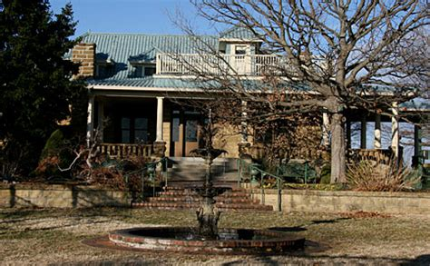 haunted houses in oklahoma find real haunted houses in tulsa oklahoma gilcrease house in tulsa oklahoma