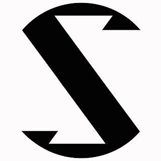 cara membuat logo brand di photoshop tutorial lengkap cara membuat logo desain sendiri dengan