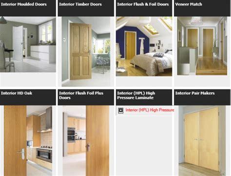 premdor door suppliers external doors