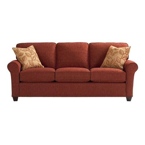 paprika sofa 12 best images about home update on pinterest upholstery