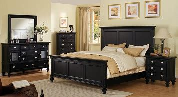 Upscale Dining Room Furniture Care And Maintenance Of Black Lacquer Bedroom Furniture