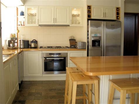 Kitchen Cabinets Melbourne by Kitchens Cabinets And Joinery Valley Cabinets Melbourne
