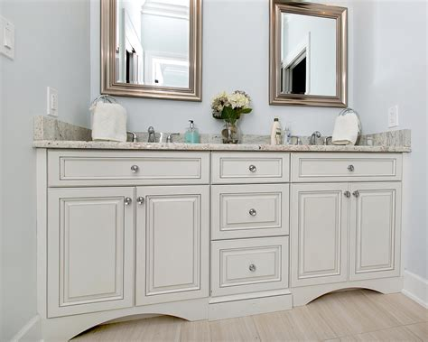 Custom Bathroom Vanity Designs by Custom Vanity Bathroom Cabinetry Design Line Kitchens