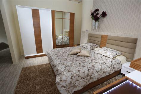 chambre a coucher tunisie chambre 224 coucher california meubles et d 233 coration tunisie