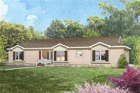 clayton homes pueblo co www coclaytonhomes 719