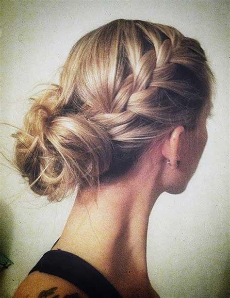 hairstyles cute updos 103 messy bun hairstyles
