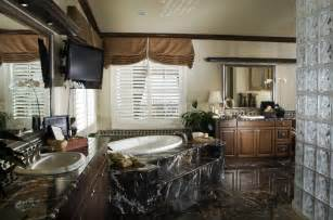 custom bathrooms designs 127 luxury custom bathroom designs