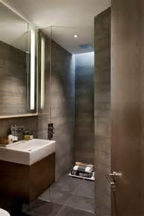 by floor decorao de interiores e revestimentos inspira 231 245 es para decorar banheiros pequenos falk art e