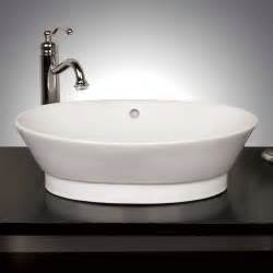 bathroom sinks cheap bathroom exciting bathroom vanity design with cheap
