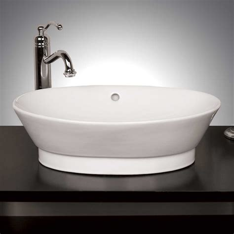 bathroom sink cabinets cheap bathroom vessel sinks excellent stanton inch white