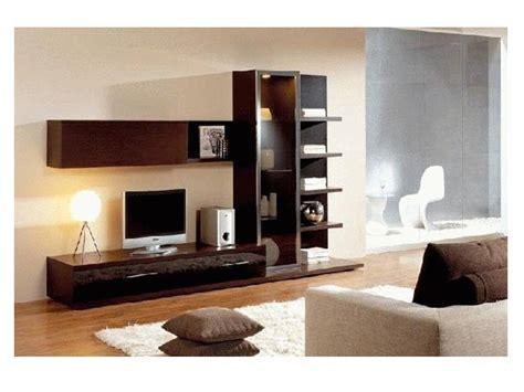 imagenes de salas minimalistas de madera c 243 mo elegir los muebles para la sala