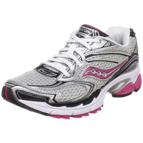 saucony athletic shoes saucony women s guide 7 sneakers athletic shoes e