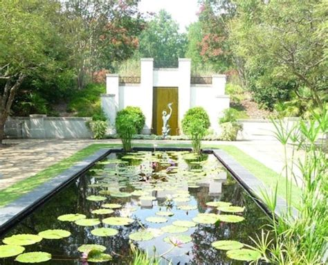Botanical Gardens Birmingham Al Weddings 17 Best Ideas About Birmingham Alabama On Pinterest Alabama Montgomery Alabama And Birmingham
