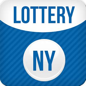 lottery post for android new york lottery results for android newyorklotto photo picture free hd wallpapers