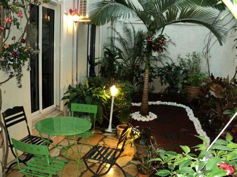 ideas de jardines jardines peque 241 os ideas modernas 50 dise 241 os