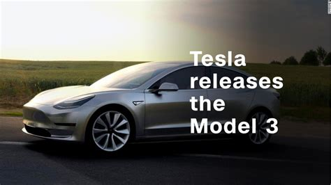 tesla fired union supporters uaw charges market tamer