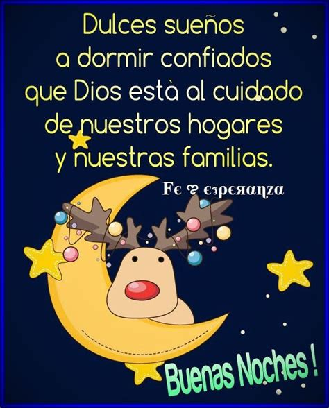 imagenes con mensajes hermosos de buenas noches las mejores mensajes bonitos para dar las buenas noches