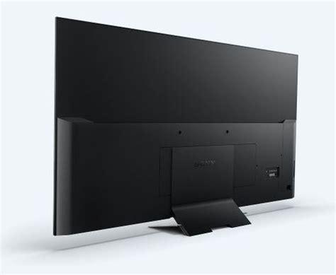 sony xbr75x940d 75 inch 4k hd tv (2016 model) review