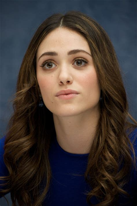 emmy rossum lullaby 1st name all on people named gemmy songs books gift