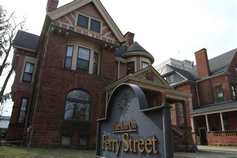 Michigan Haunted Houses by 17 Best Images About Haunted Places In Michigan On