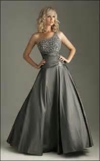 Best Modest Dresses » Home Design 2017