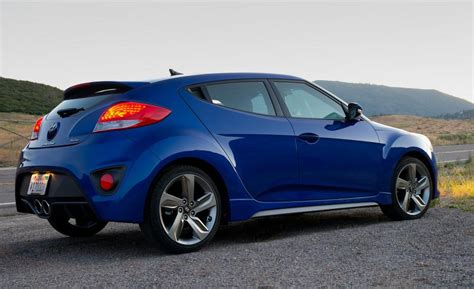 old car owners manuals 2013 hyundai veloster interior lighting 2013 hyundai veloster information and photos zombiedrive