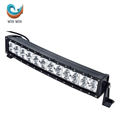 Led Light Bar Brands Onlyusa 20 Inch 120w Led Light Bar For Road 2016 New Brand Work Driving External Lights Car