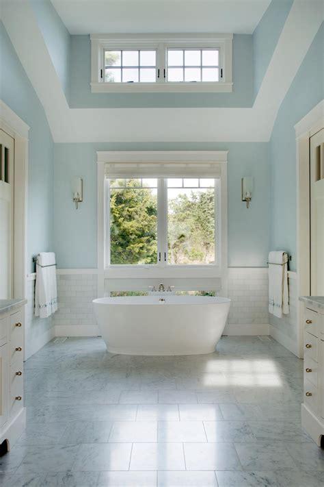 transom window bathroom photos hgtv